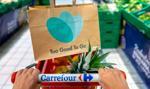 Carrefour i popularna aplikacja walczą z marnowaniem żywności