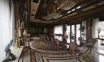 Rezydencja Janukowycza wraca do skarbu państwa