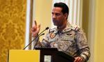 Rijad: pozostałości dronów i pocisków to niezaprzeczalny dowód agresji Iranu