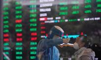 Koniec giełdowego szaleństwa w Chinach