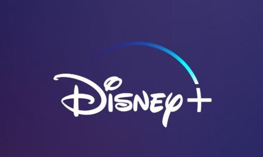 Disney informuje o rasistowskich treściach w swoich starych filmach animowanych