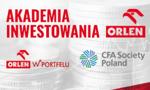 Akademia Inwestowania PKN Orlen: rozdział szósty, poziom podstawowy