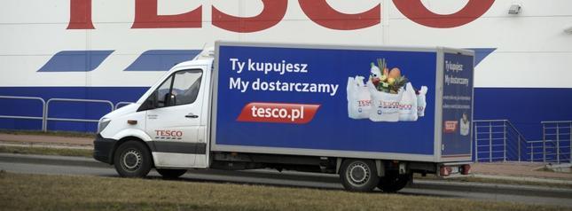 a95475197f Zakupy spożywcze z dostawą do domu. Ile to kosztuje  - Bankier.pl