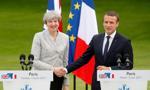 May: Rozmowy ws. brexitu rozpoczną się w przyszłym tygodniu