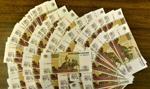 Rosja: kurs dolara przekroczył 80 rubli