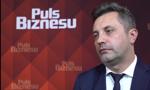 Czy Polska może stać się kolejnym centrum finansowym?