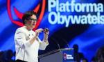 Karczewski: Będziemy przekonywać PO do obniżenia wieku emerytalnego