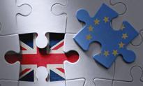 Coraz większe ryzyko związane z brexitem