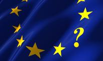 Polska najszybciej rosnącą gospodarką w UE