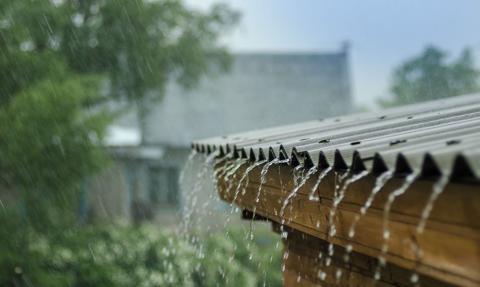 Rosja chce rozwiązać problem z niedoborem wody na Krymie, wywołując opady