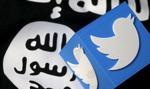 """Rodziny ofiar zamachów pozywają Twittera za """"pomaganie ISIS"""""""