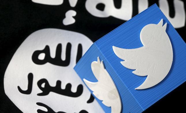 Krewni ofiar zamachów przeprowadzonych przez tzw. Państwo Islamskie oskarżają Twittera o pomaganie terrorystom
