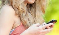 Darmowy roaming - kolejne telekomy zapowiadają zmianę oferty