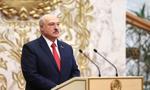 Łukaszenka: Służby USA przygotowywały na mnie zamach