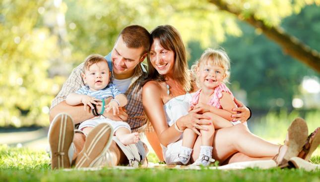 Praca na urlopie rodzicielskim według określonego grafiku