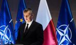Siemoniak: Bezpieczeństwo Polski i Polaków jest celem PO