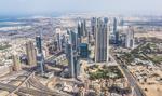Zjednoczone Emiraty Arabskie szukają specjalistów