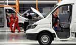 Wzrost sprzedaży Volkswagena, mimo skandalu z fałszowaniem pomiarów toksyczności spalin