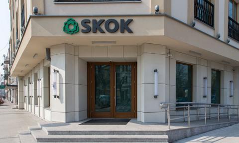KSF rekomenduje podjęcie działań ułatwiających stabilny rozwój SKOK-ów