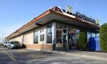 McDonalds zrezygnuje z pracowników McDrive? Zamówienie niebawem odbierze komputer