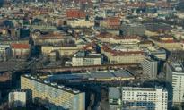 Rekordowa sprzedaż mieszkań w Polsce