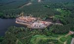 Resort środowiska chce informacji ws. inwestycji w Puszczy Noteckiej