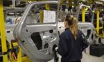 GUS: wzrost wynagrodzeń nie zwalnia