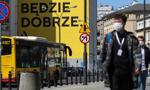 W marcu bez większych zmian na rynku pracy w Warszawie i na Mazowszu