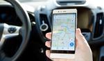 Google Mapy pokażą ceny paliw na stacjach