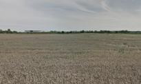 Ceny transakcyjne gruntów - III kw. 2015 r. [Raport]