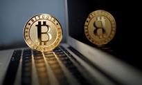 Bitcoin na nowych szczytach. Pokonał tulipomanię