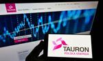 Tauron zawiadamia klientów: możliwy wyciek danych, także nagrań rozmów