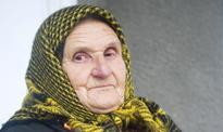 Wielu Polakom nie starcza na rachunki i życie