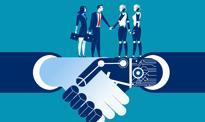 Kogo nie potrzebuje już rynek pracy? Zweryfikowano kompetencje przyszłości