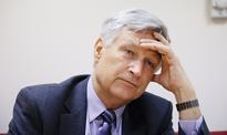 Kuczyński: W oczekiwaniu na brexit 2.0
