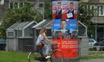 Policja podsumowała ciszę wyborczą: 530 incydenty związane z wyborami