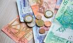 Rubel kontynuuje spadki na moskiewskiej giełdzie