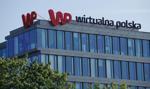 Wirtualna Polska ma umowę kredytową