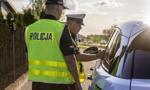 Od listopada zmiany w kontroli ruchu drogowego