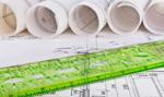 Budowa domu - formalności krok po kroku