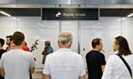 Lotnisko Chopina obsłużyło ponad 1,8 mln pasażerów we wrześniu