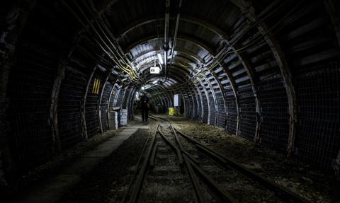 Wyzdrowieli już wszyscy górnicy spółki Węglokoks Kraj