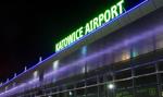 Lotnisko Katowice uruchamia od poniedziałku tymczasowy terminal odlotów