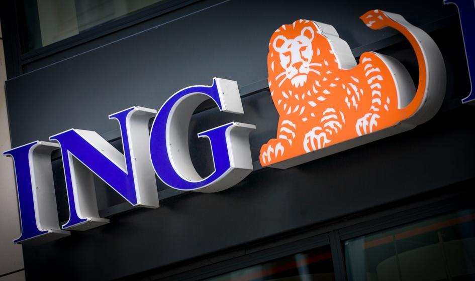 Awaria ING Maklera widoczna w wynikach ING Banku Śląskiego