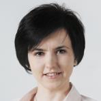 Katarzyna Wojewoda-Leśniewicz