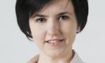 Ranking lokat 3M Bankier.pl – kwiecień 2016