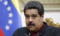 Wenezuela: prezydent Maduro podniósł minimalne wynagrodzenie o 30 proc.