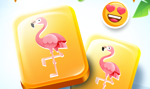 "Gra Cherrypick Games ""MatchUp Friends"" zadebiutowała w sklepach Apple i Google"