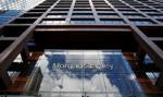 Morgan Stanley: Koronawirus obniży polski PKB