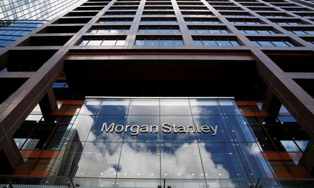 Morgan Stanley: PKB Polski spadnie o 3,6 proc.